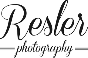 Resler Photography